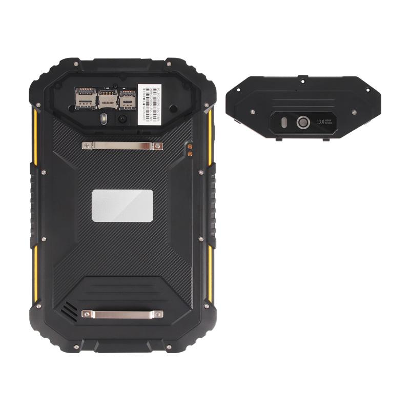 waterproof-industrial-tablet-04