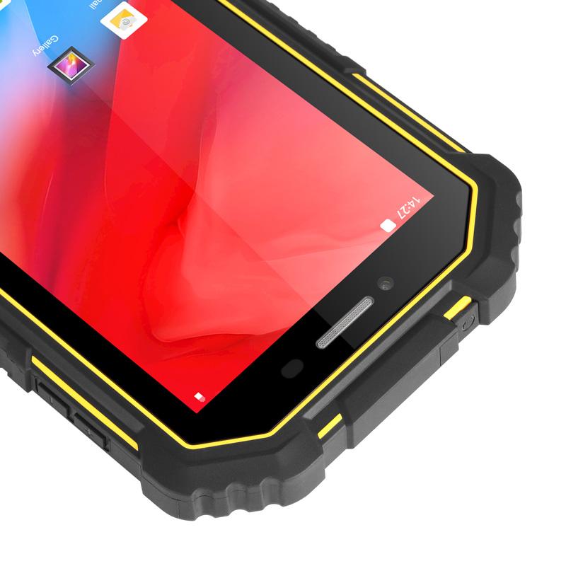 waterproof-industrial-tablet-05