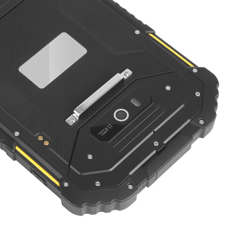 waterproof-industrial-tablet-06