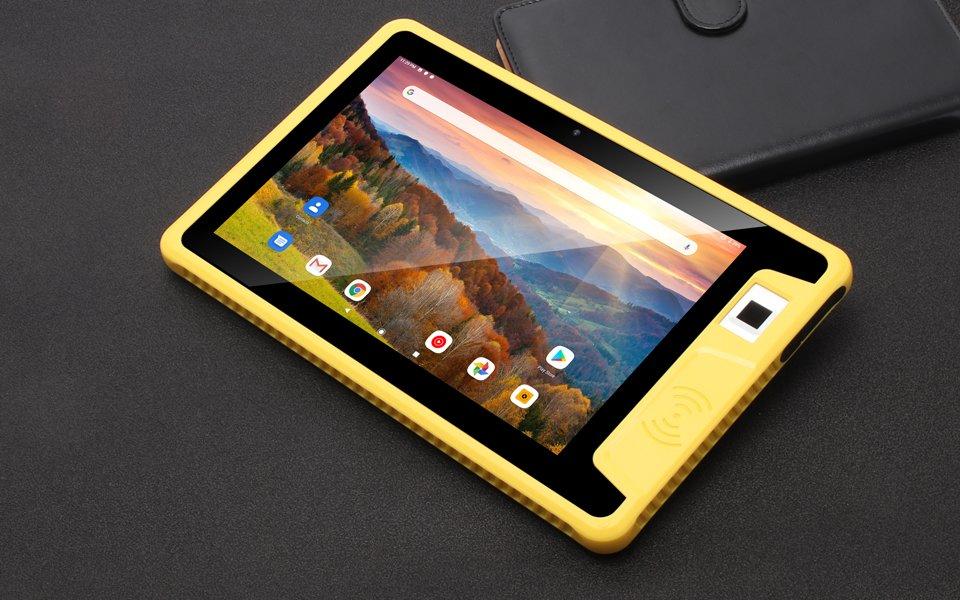 waterproof-rugged-tablet-07