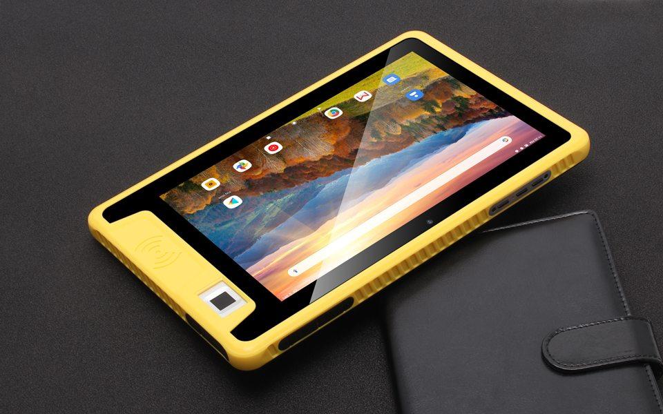 waterproof-rugged-tablet-08