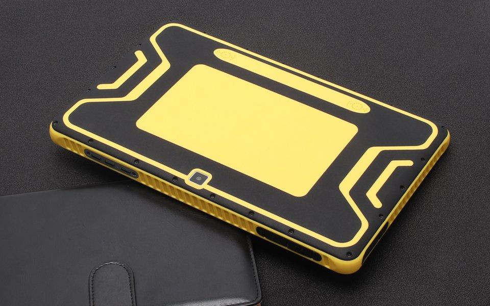 waterproof-rugged-tablet-09