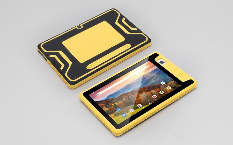 waterproof-rugged-tablet-10