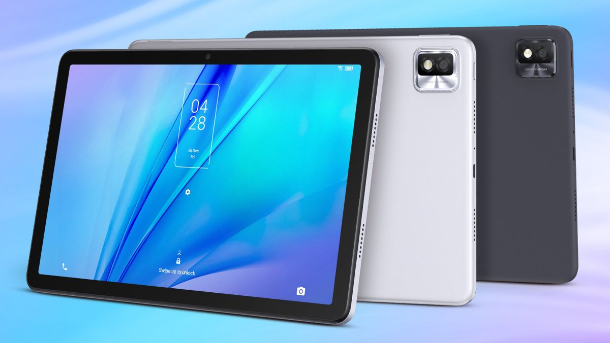 Useful Tips to Buy Android Tablet PC Wholesale