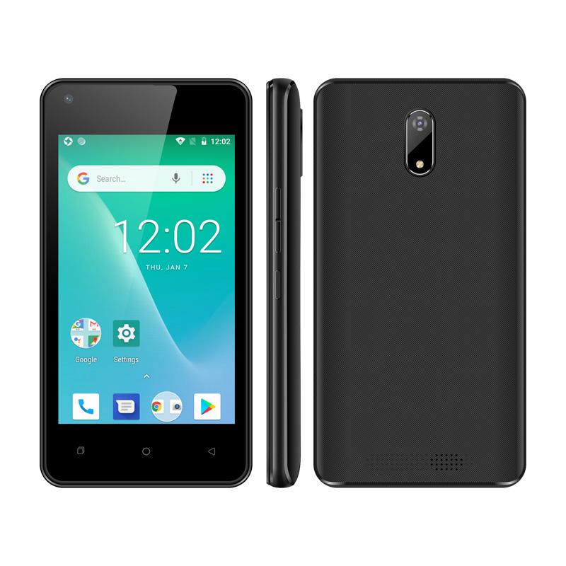 List of the Best Mini Smartphone