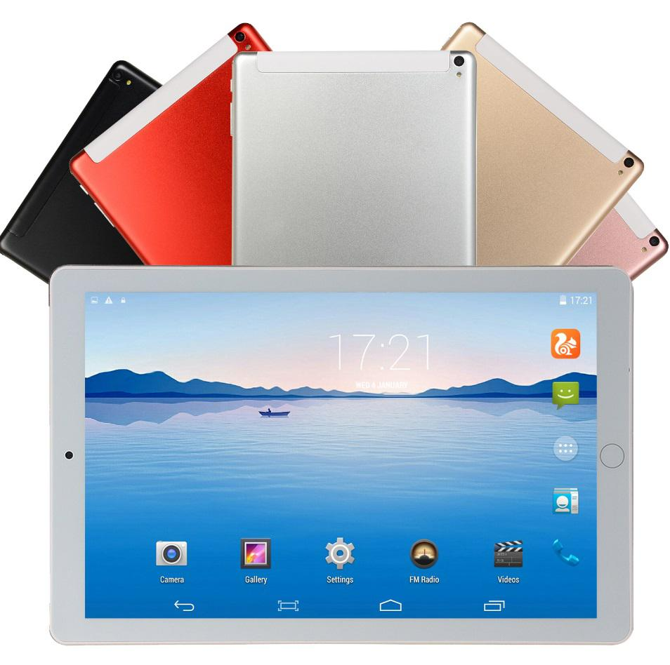 OEM android tablet pc