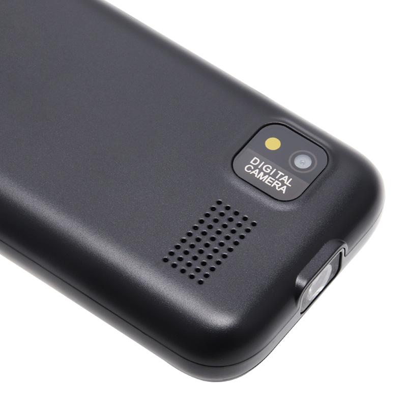 UNIWA E1802 Feature Phone 09