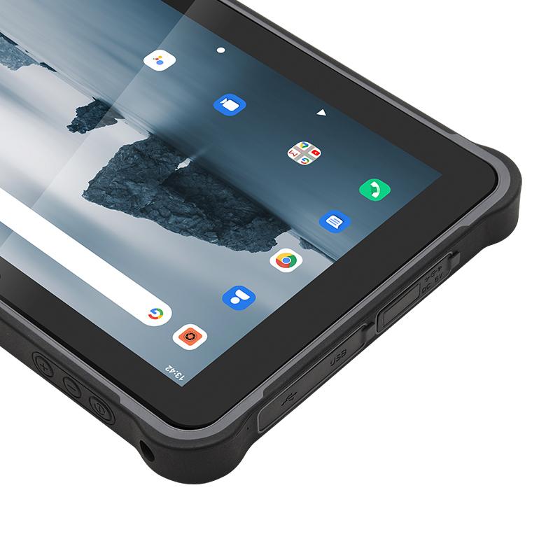 UNIWA T11 PRO Rugged Tablet 03