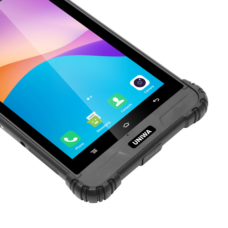 UTAB NR8001 Rugged Tablet 05