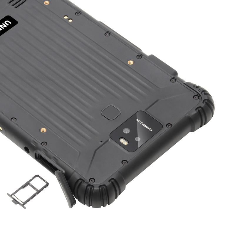 UTAB NR8001 Rugged Tablet 06