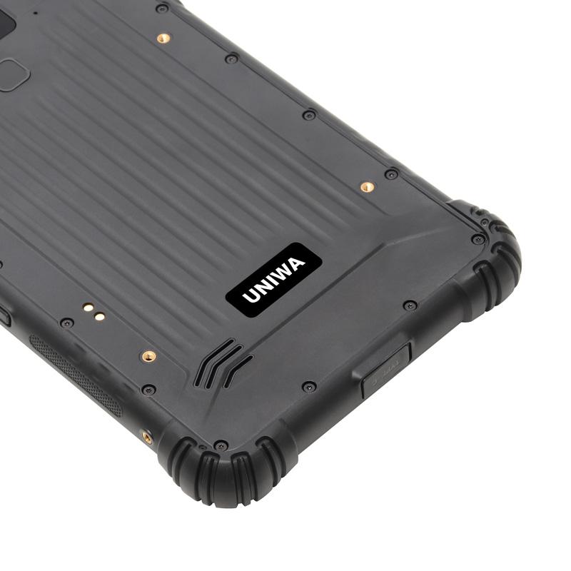 UTAB NR8001 Rugged Tablet 07