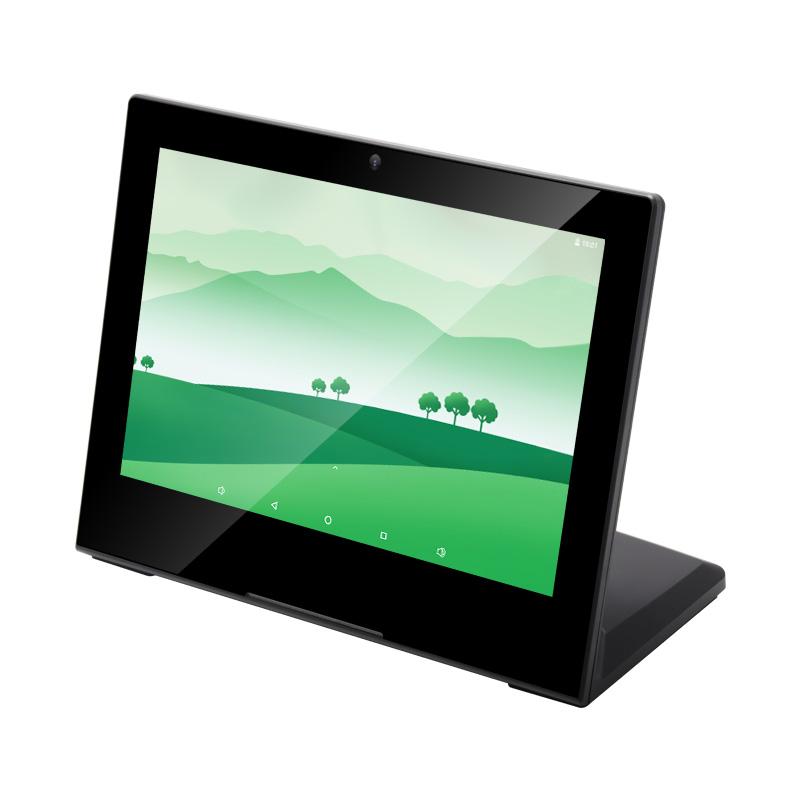 UTAB P1012 Tablet PC 01