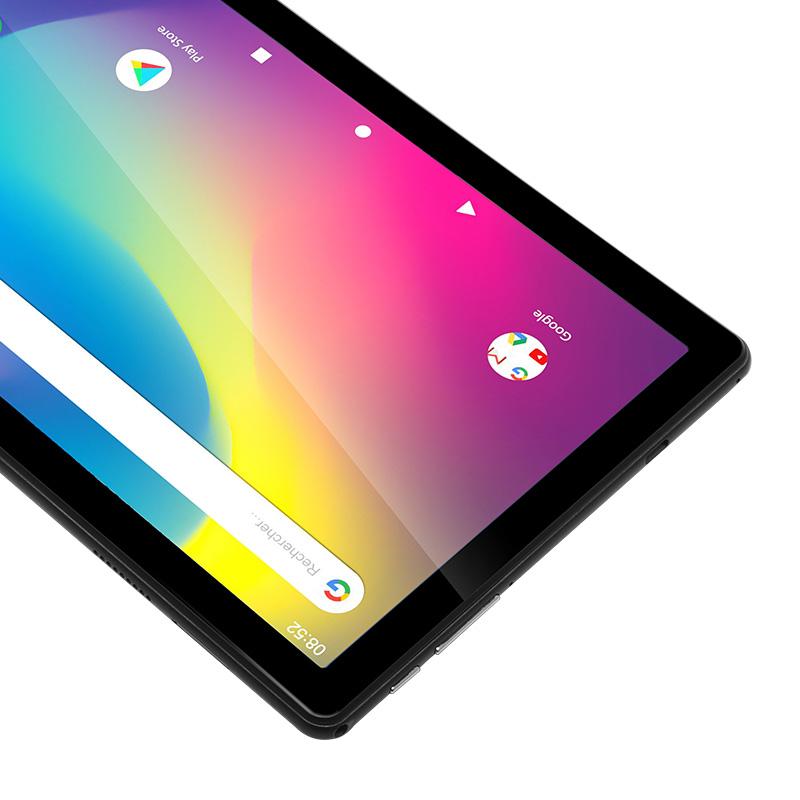 UTAB U618 Tablet PC 06