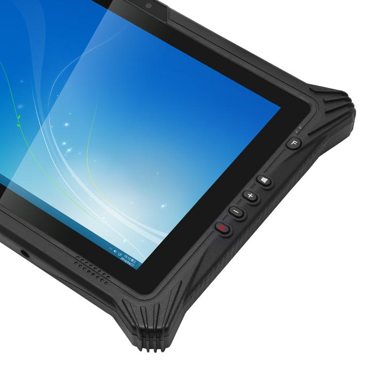 Winpad W107 Rugged Phone 03